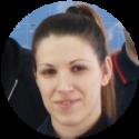 Jadranka Marjanovic