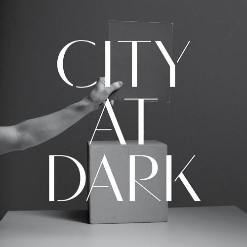 City at Dark LP